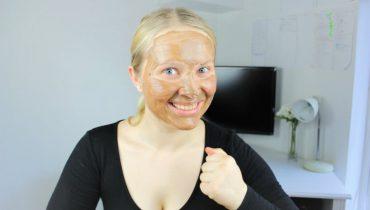 best korean facial masks