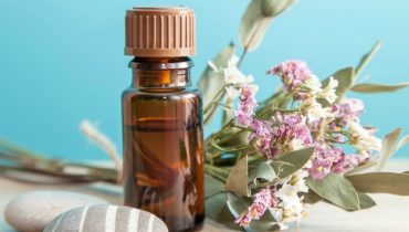 panaway essential oil benefits