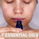 7 Best Essential Oils for Panic Attacks