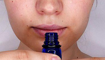 7 essential oils for panic attacks