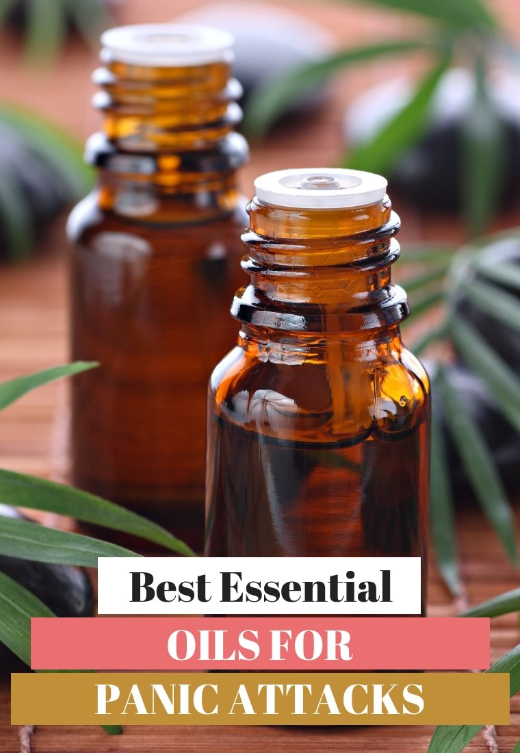 Best Essential Oils for Panic Attacks Cushy Spa (1)