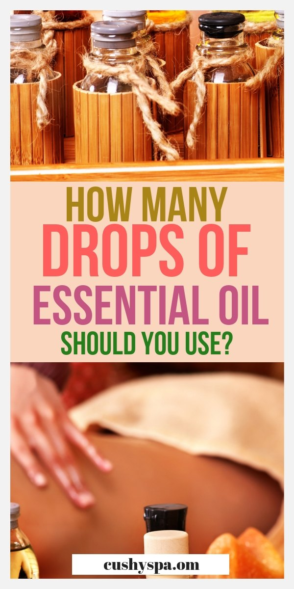 Love aromatherapy? Want to diffuse essential oils to use them as a natural remedy? Here is everything you need to know before diffusing oils and using them for your health! #aromatherapy #essentialoils #health #remedies