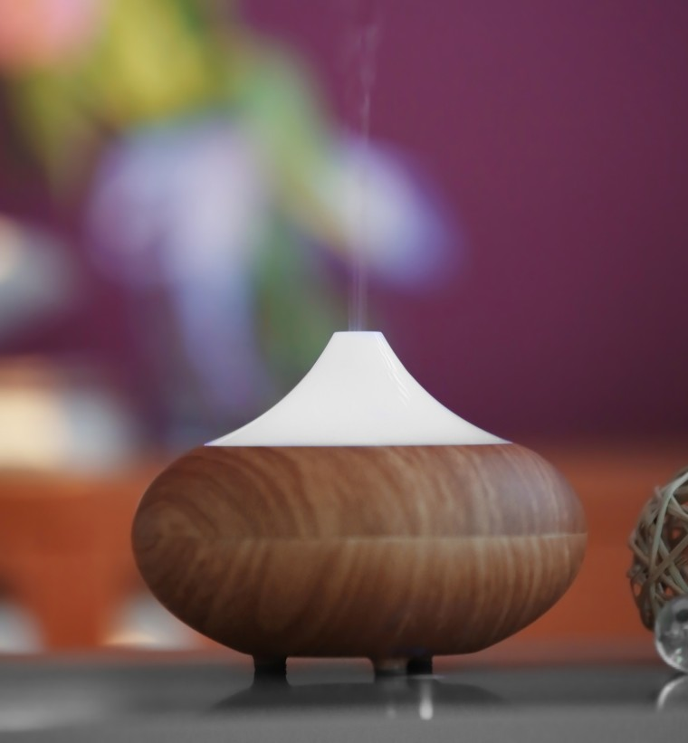 diffusers for large room