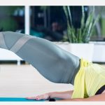 15 Powerful Yoga Poses for Flat Belly