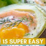 15 Easy Keto Hacks to Keep That Fat Burning