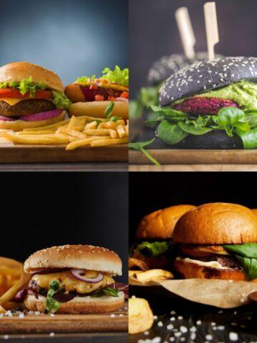10 Junk Food Hacks That Won't Ruin Your Diet